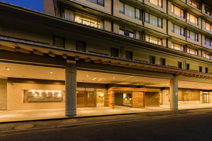 川棚大飯店 image