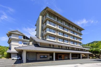 Kawatana Grand Hotel image