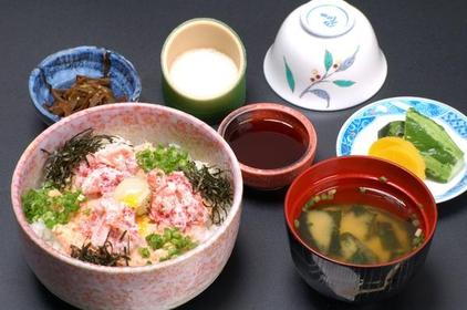 식당 유미가하마 image