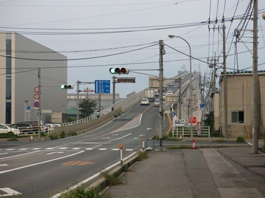 江岛大桥 image