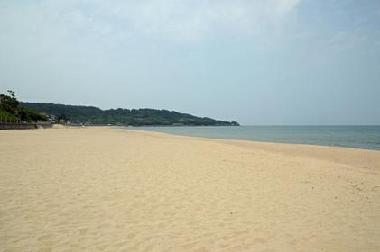 Kotogahama Beach image