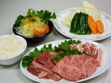 Matsue Horikawa Local Beer Hall image