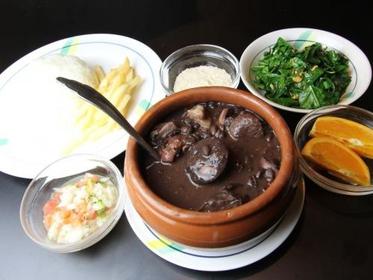 레스토랑 브라질 image