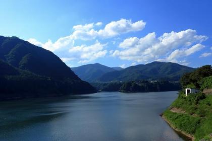 Lake Akaya image