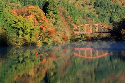 Lake Shima image