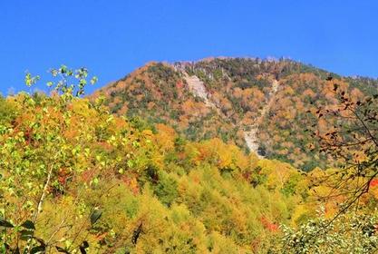 Mt. Sukai image