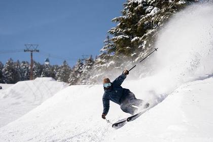 パルコールつま恋リゾート スキー場 image