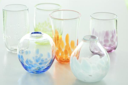 玻璃工坊 SILICA image