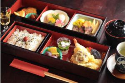Gallery & Cafe Ichinokura image