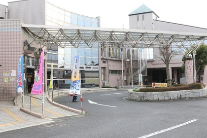 Yukkura Kenkokan image
