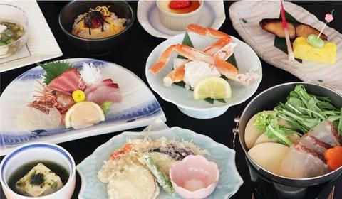 Uoyasu image
