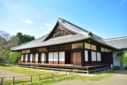 Kodokan image