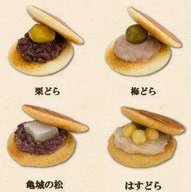 志ち乃 土浦本店 image