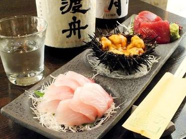 Shushu Main Restaurant image