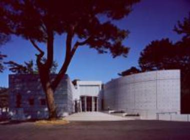 Oarai Museum of Bakumatsu-Meiji History image