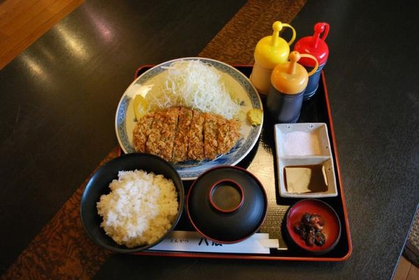 Tonkatsu Hakkai image