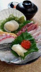 Ajidokoro Omori image