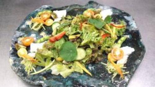 Cucina Hasegawa image