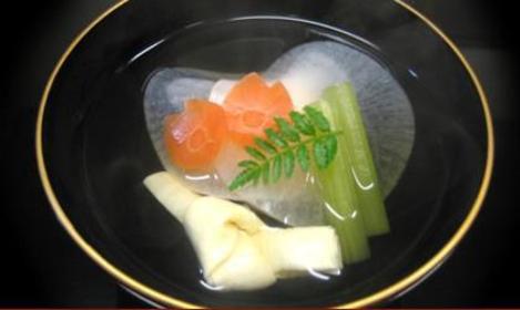 日本料理 高井家 image