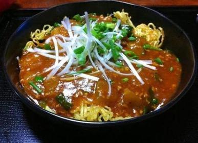 식당 게야키 image