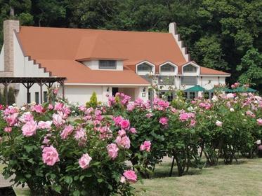 Lakewoods Garden Himeharu no Sato image