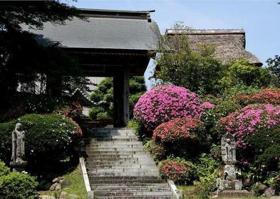 水月寺 image