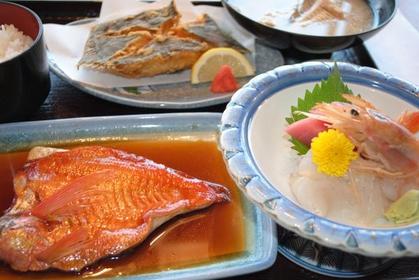 Shimatake Suisan image