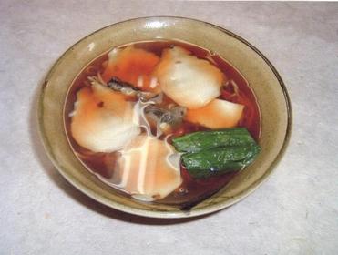 Nansoan image
