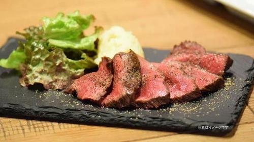 肉バルYAMATO(ヤマト) 千葉店 image