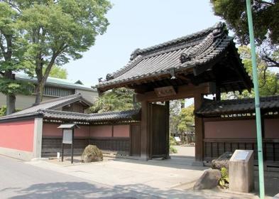 野田市郷土博物館・市民会館 image