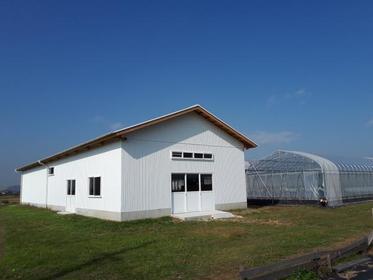 Polepole农场 image