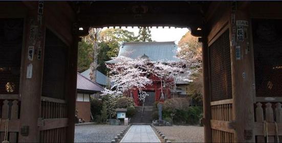 清水寺 image