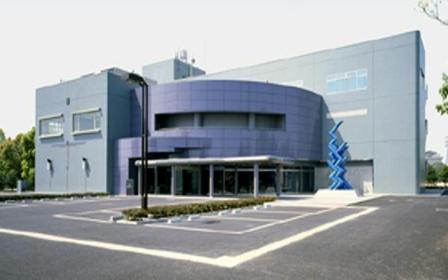 埼玉县防灾学习中心 SONA-E image