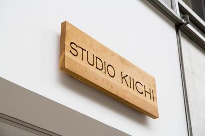 STUDIO KIICHI image