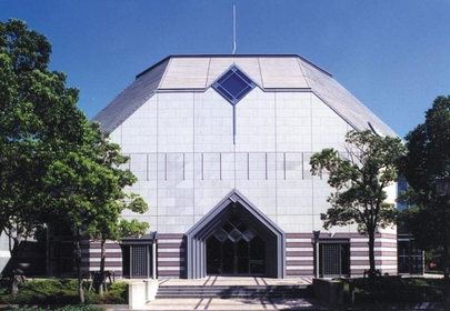 UCC咖啡博物館 image