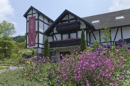 六甲山音樂盒博物館 image