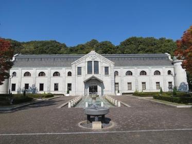 神戶市水之科學博物館 image