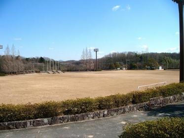 요카와 종합 공원 image