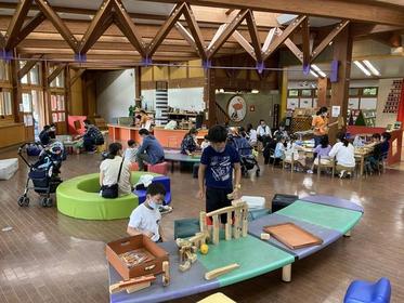 篠山兒童博物館 image