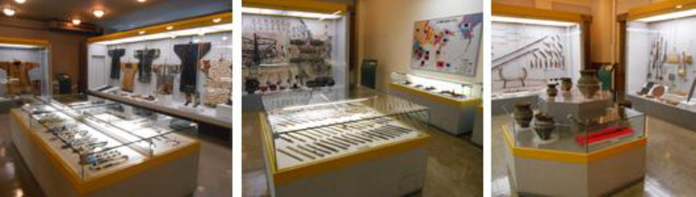 Hakodate City Museum of Northern Peoples image