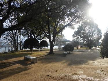 오이케 종합 공원 image