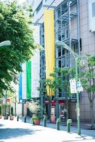 神户ART VILLAGE CENTER image