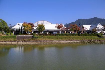 Roadside Station Kitaharima Eco Museum image