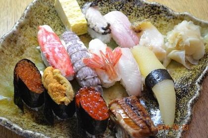 Sushiko image