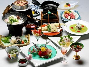 Matsuba-Sushi image