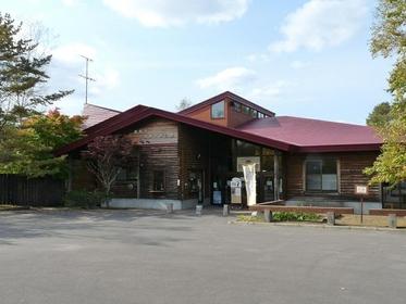 Kushiro Tancho Japanese Crane Reserve image
