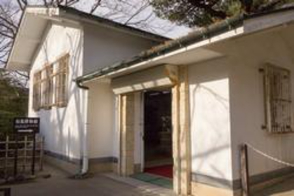觀瀾亭、松島博物館 image