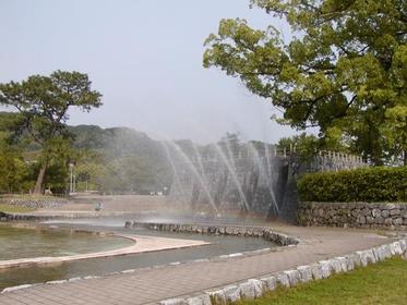 吉香公園 image