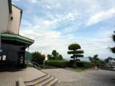 鞆の浦歴史民俗資料館 image