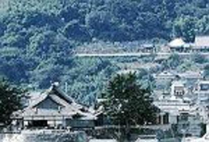 Ioji Temple image
